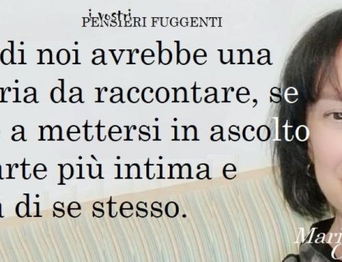 Maria Francesca Cantacessi