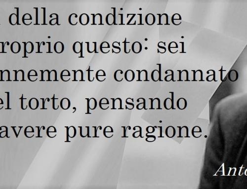 Antonio Pennacchi (1)