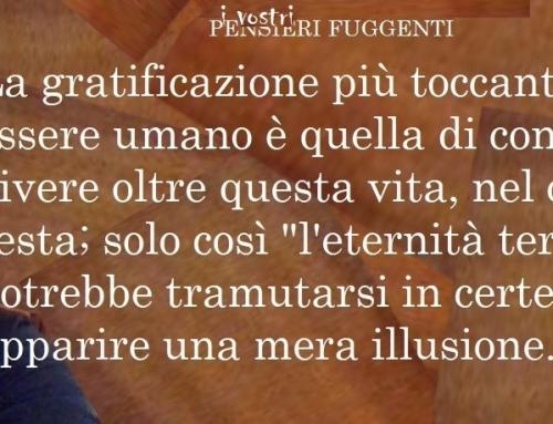 Giovanni Battista Quinto