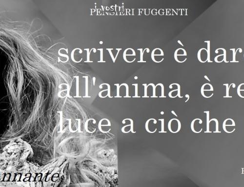 Imma Carannante