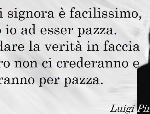 Luigi Pirandello (5)