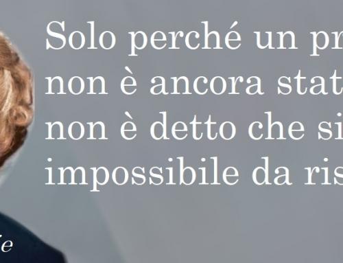 Agatha Christie (3)