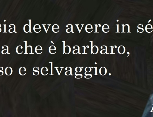 Denis Diderot (2)