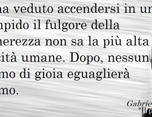Gabriele D'Annunzio (5)