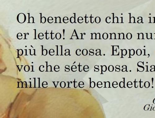 Giuseppe Gioachino Belli (2)