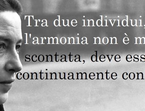 Simone de Beauvoir (4)
