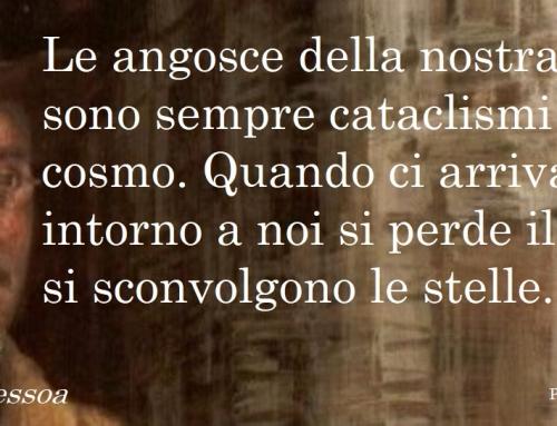 Fernando Pessoa (8)